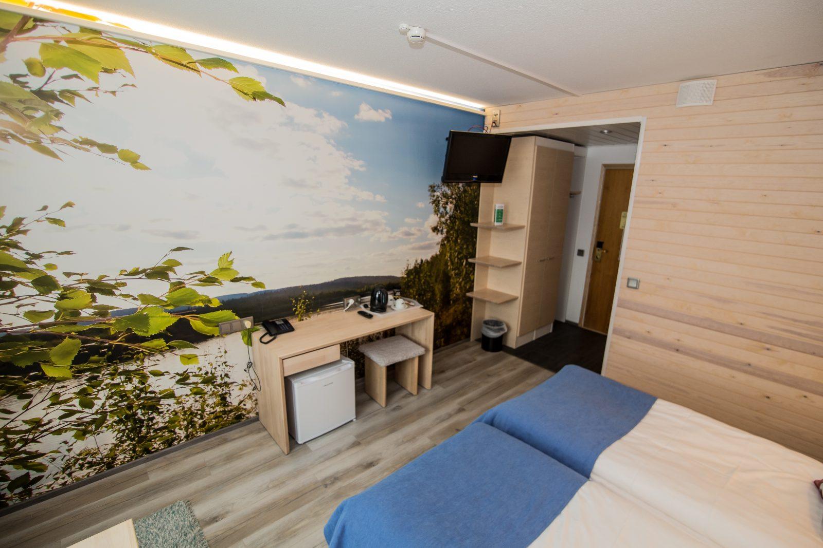 Summer room 11